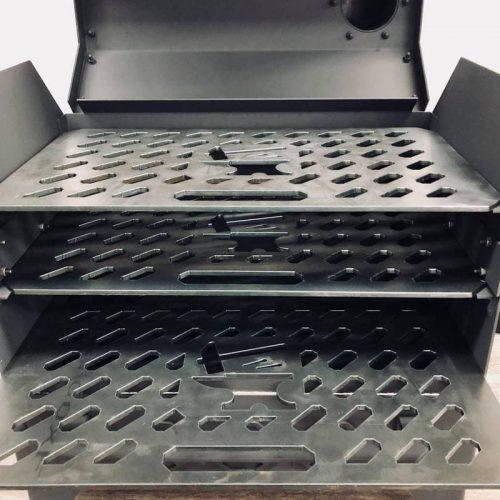 ois_optionnal_grill
