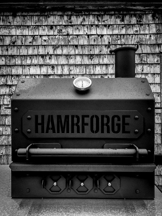 hamrforge_old_iron_side