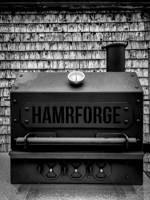hamrforge_old_iron_side