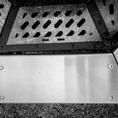 hamrforge-elpadre-table