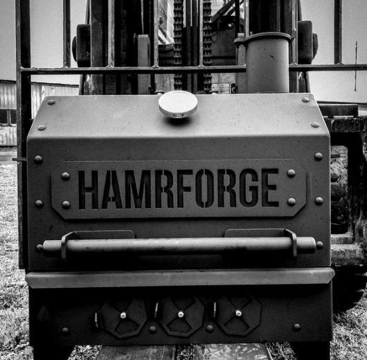 hamrforge-ois-02